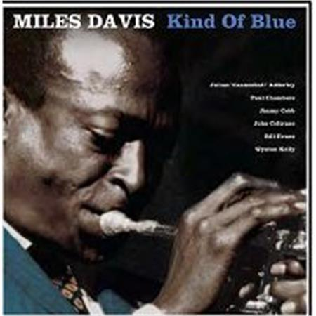 miles-davis-kind-of-blue-blue-vinyl