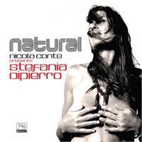nicola-conte-presents-stefanie-dipierro-natural