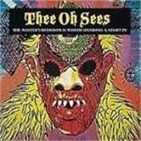 thee-oh-sees-the-master-beedrom-is-worth-spending-a-night-in
