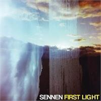 sennen-first-light