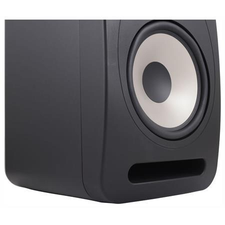 tannoy-reveal-802_medium_image_2