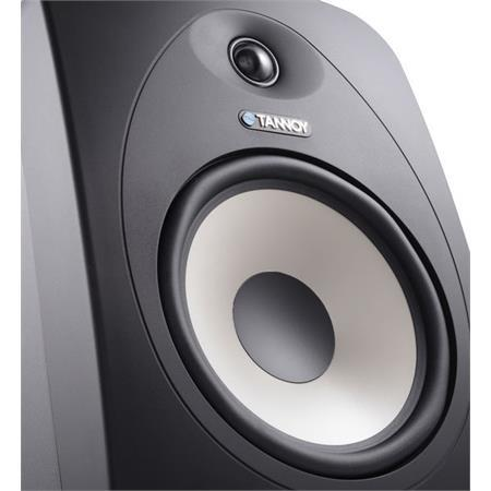 tannoy-reveal-802_medium_image_6