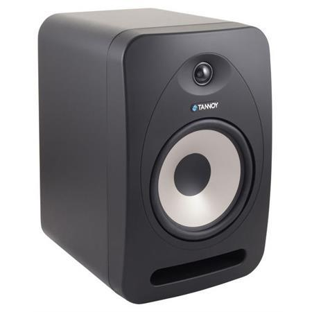 tannoy-reveal-802_medium_image_8