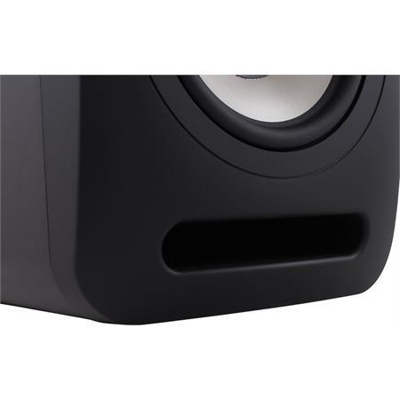tannoy-reveal-502-coppia_medium_image_4