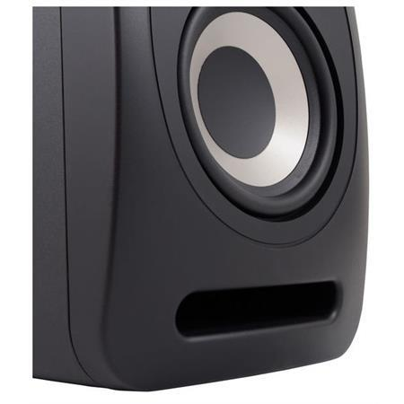 tannoy-reveal-402_medium_image_2