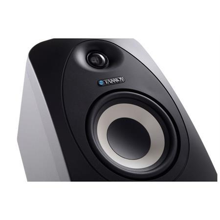 tannoy-reveal-402_medium_image_3