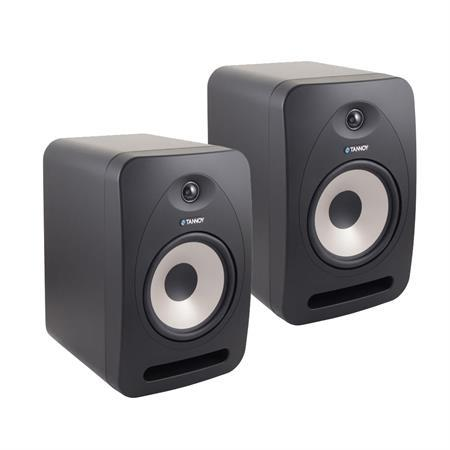tannoy-reveal-802_medium_image_1