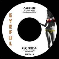 leo-quica-with-the-earl-hagen-orchestra-caliente-oh-leola