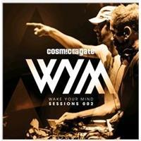 cosmic-gate-wake-your-mind-sessions-002-2cd