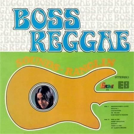 ernest-ranglin-boss-reggae-lp_medium_image_1