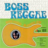 ernest-ranglin-boss-reggae-cd