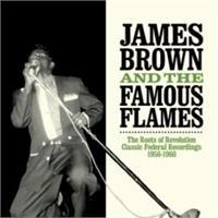 james-brown-and-the-fabulous-flames-the-roots-of-revolution