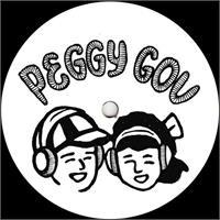 peggy-gou-day-without-yesterday-six-o-six