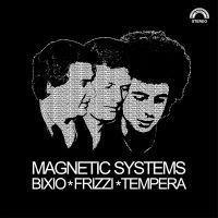 bixio-frizzi-tempera-magnetic-systems
