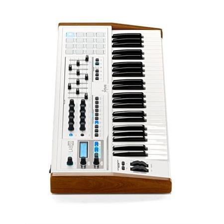 arturia-keylab-49_medium_image_4