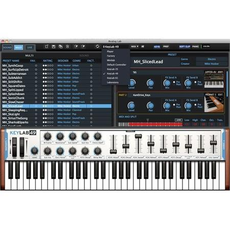 arturia-keylab-49_medium_image_12
