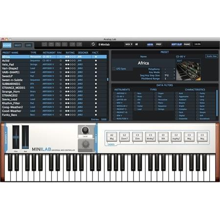 arturia-keylab-49_medium_image_13