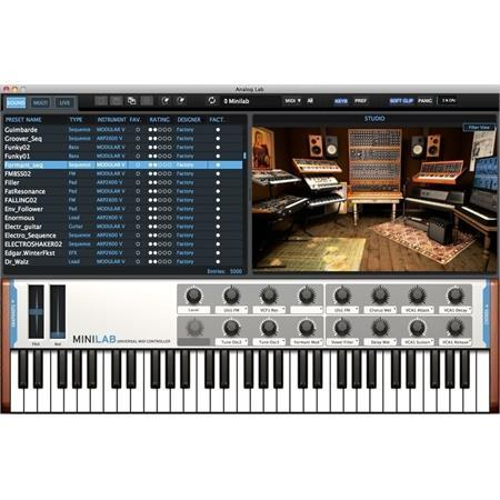 arturia-keylab-49_medium_image_14