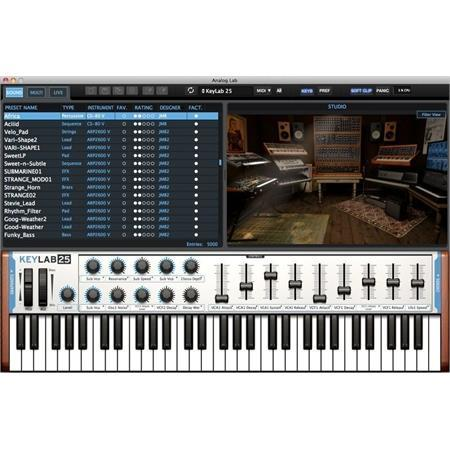 arturia-keylab-49_medium_image_15