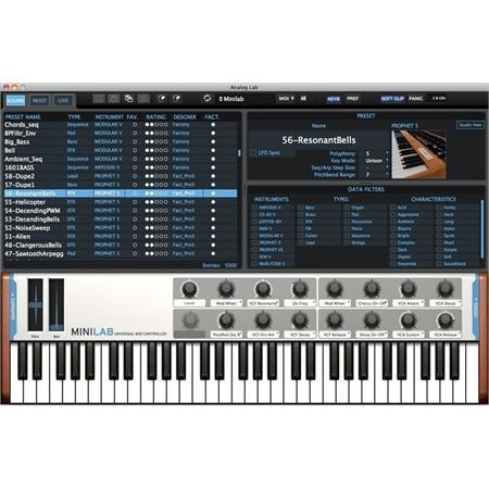 arturia-keylab-49_medium_image_16
