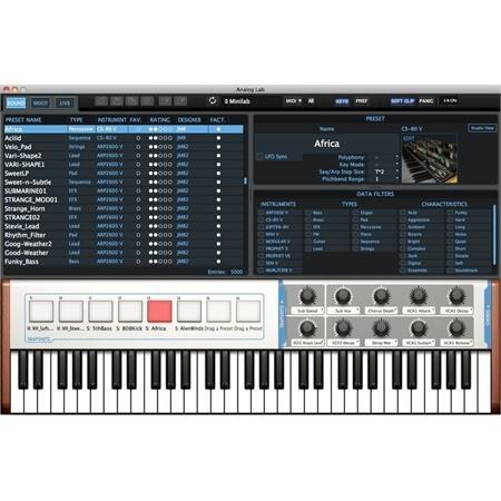 arturia-keylab-49_medium_image_17