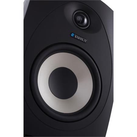 tannoy-reveal-502_medium_image_2