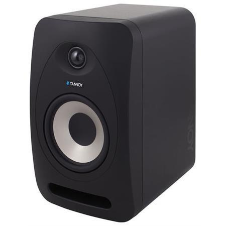 tannoy-reveal-502_medium_image_1