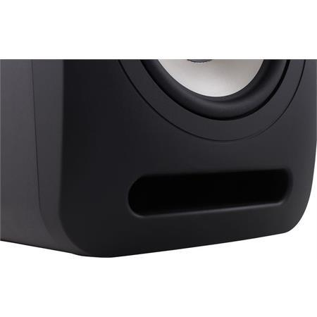 tannoy-reveal-502_medium_image_3