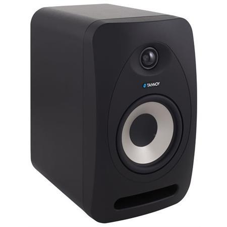 tannoy-reveal-502_medium_image_5