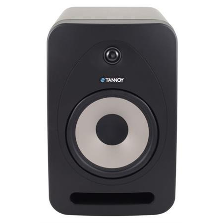 tannoy-reveal-802_medium_image_4