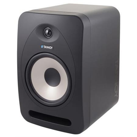 tannoy-reveal-802