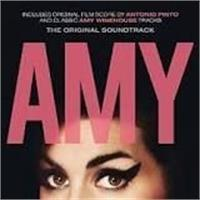 amy-winehouse-amy-o-s-t