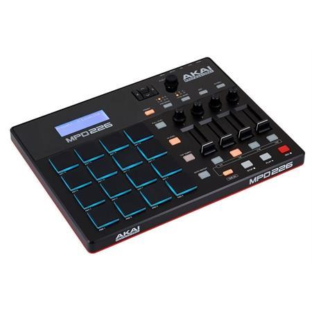 akai-mpd226_medium_image_2