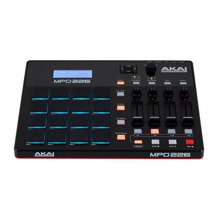 akai-mpd226_medium_image_1