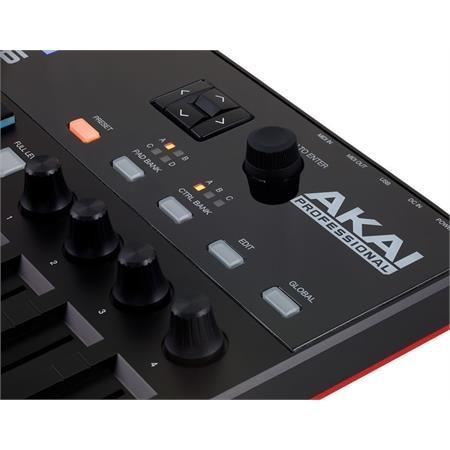 akai-mpd226_medium_image_5