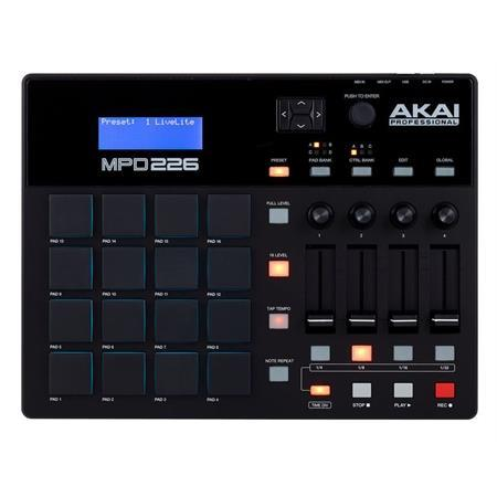 akai-mpd226_medium_image_6