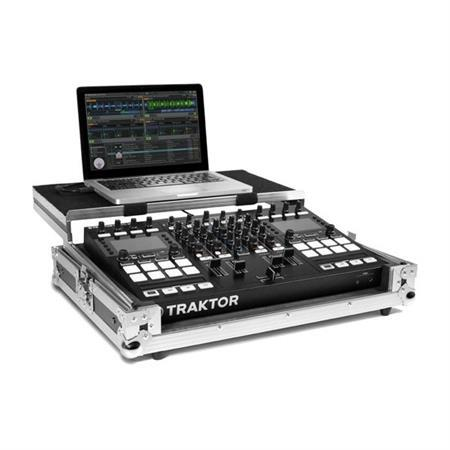 native-instruments-traktor-kontrol-s4-flight-case_medium_image_4