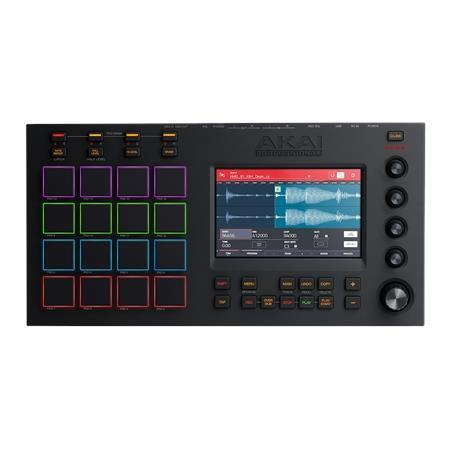 akai-mpc-touch_medium_image_3