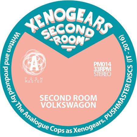 xenogears-second-room-ep-mattia-trani-remix_medium_image_1