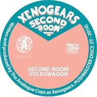 xenogears-second-room-ep-mattia-trani-remix