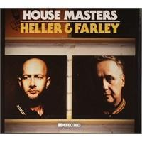 various-artists-house-masters-heller-farley