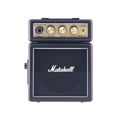 marshall-ms-2k-standard-nuovosenza-scatola_medium_image_1