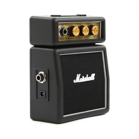 marshall-ms-2k-standard-nuovosenza-scatola_medium_image_2