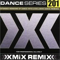 v-a-x-mix-dance-series-201