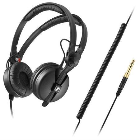 sennheiser-hd-25-plus_medium_image_2