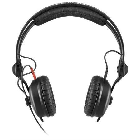 sennheiser-hd-25-plus_medium_image_4