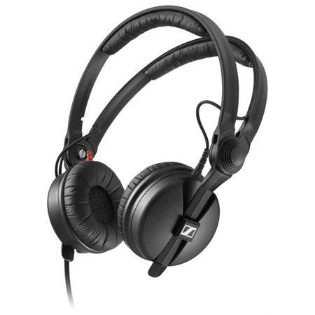 sennheiser-hd-25-plus_medium_image_1