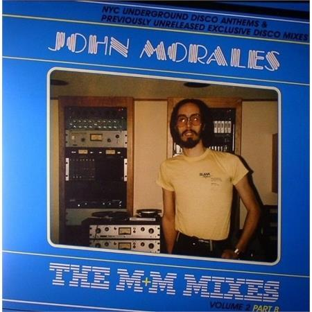 v-a-john-morales-the-m-m-mixes-vol-2-part-b