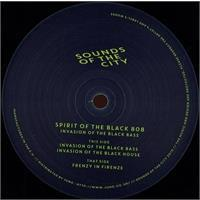 spirit-of-the-black-808-invasion-of-the-black-bass