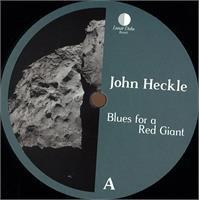john-heckle-blues-for-a-red-giant